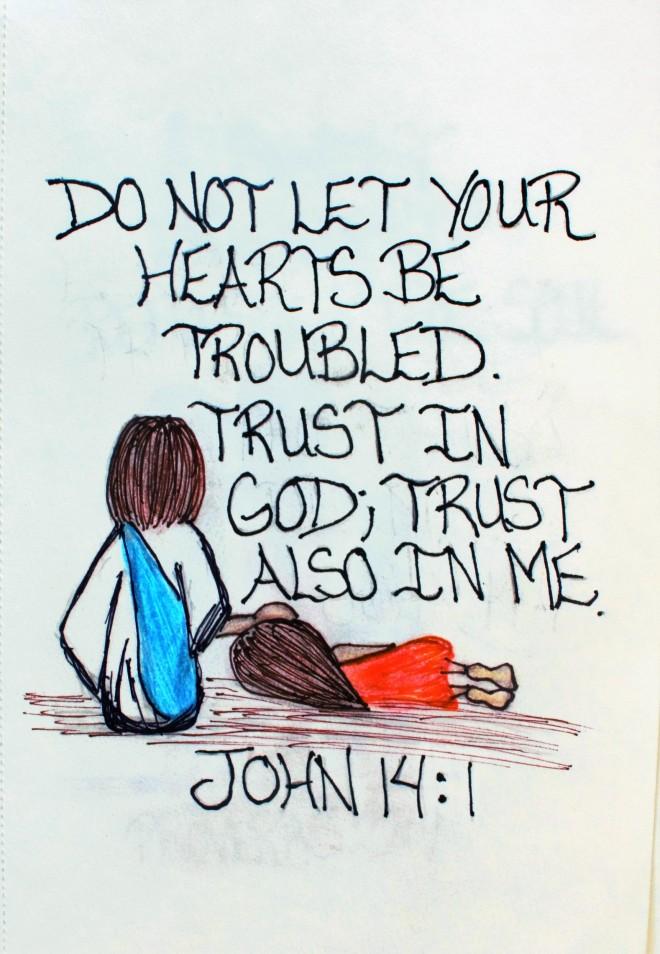 John 14_1