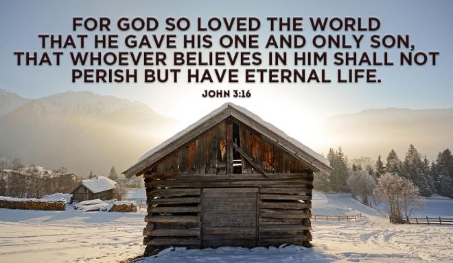 John-3_16