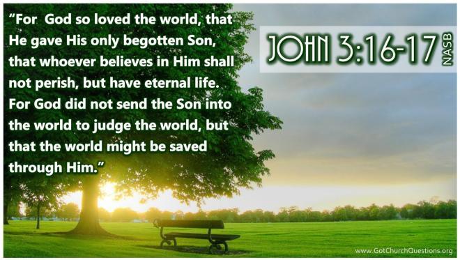 John_3_16-17