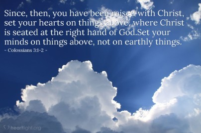 Colossians 3_1-2