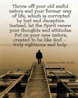 Ephesians 4_11-24