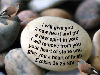 Ezekiel 36_26-27