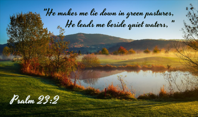 Psalm 23_2