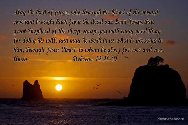 Hebrews 13_20-21