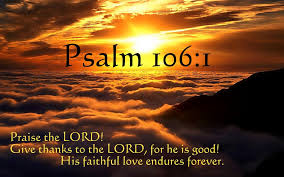 Psalm 106_1.png