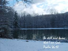 Psalm 46_10