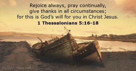 1-thessalonians-5-16-18.jpg