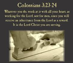 Colossians 3_23-24