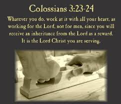 Colossians 3_23-24