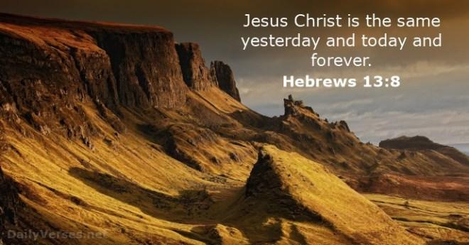 hebrews-13-8