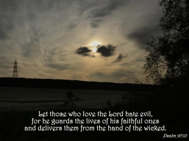 psalm-97-10