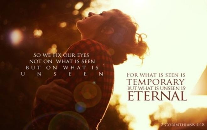2 Corinthians 4_18