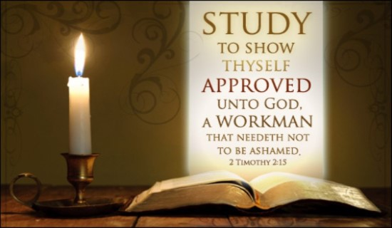 2 Timothy 2_15