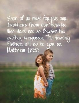 Matthew 18_35