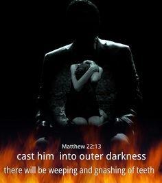 Matthew 22_13