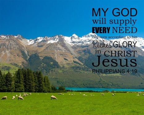 Philippian 4_19