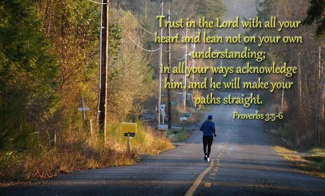 Proverbs 3-5_6