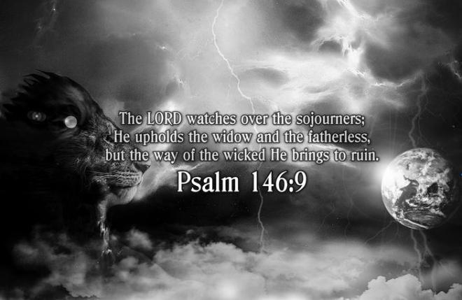 psalm-146_9.jpg