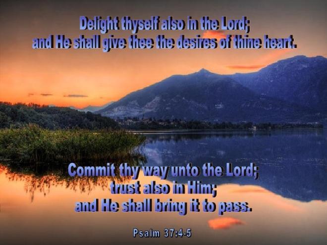Psalm 37_4-5.jpg