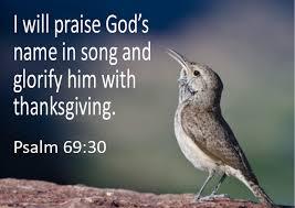 Psalm 69_30