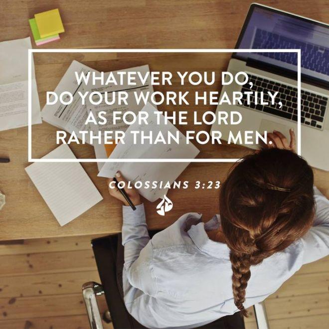 Colossians 3_23.jpg