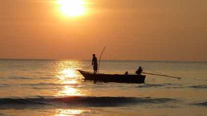 fishing-at-sunset-fischer-twilight-fishing-63642.jpeg