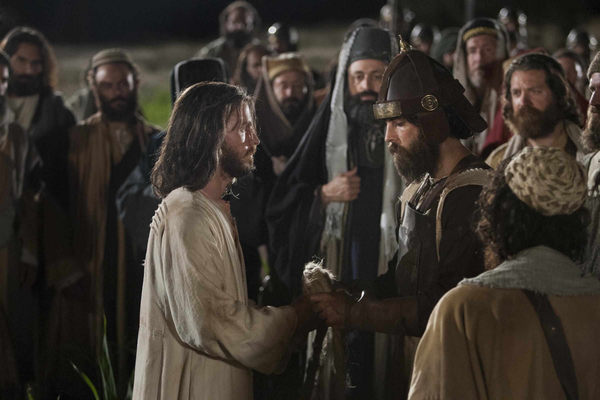 Jesus arrested.jpg
