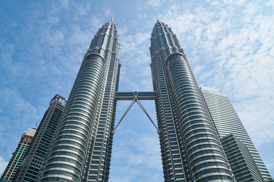 Magnificent Buildings.jpg