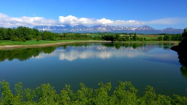 Peaceful Lake.jpg