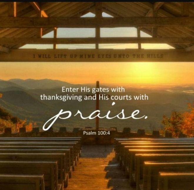 Psalm 100-4.jpg