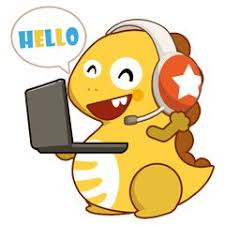 Dino Hello.png