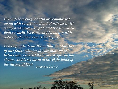 Hebrews 12_1-2.jpg