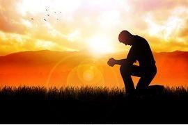 humble-praying.jpg