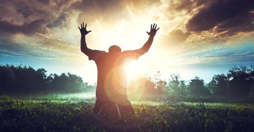Praising God.jpg