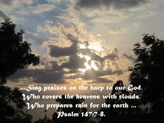 Psalm 147_8-9.jpg