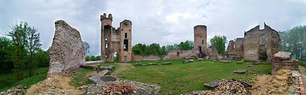 Ruined Tower.jpg