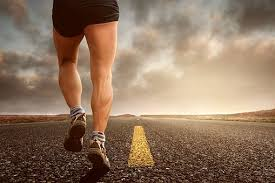 Running Ahead.jpg