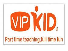 vipkid-logo-e1524690650320.png