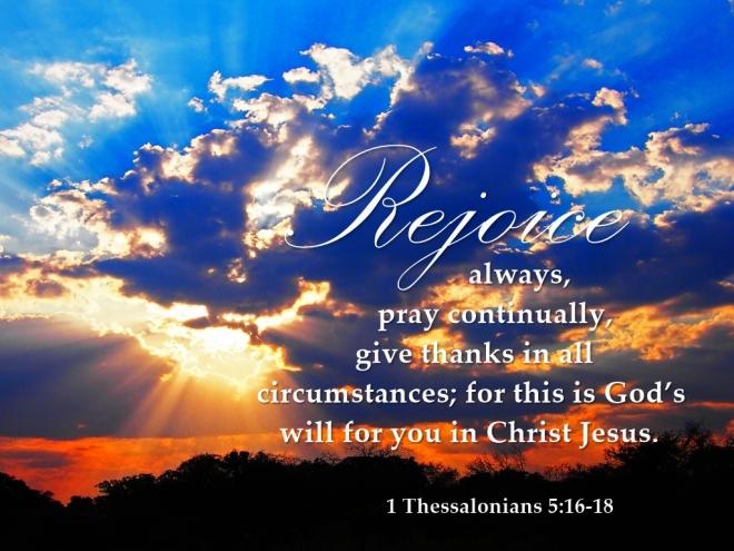1 thessalonians 5_16-18.jpg