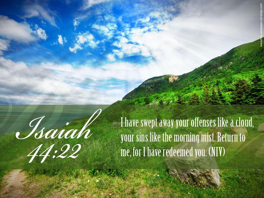 Isaiah 44_22.jpg