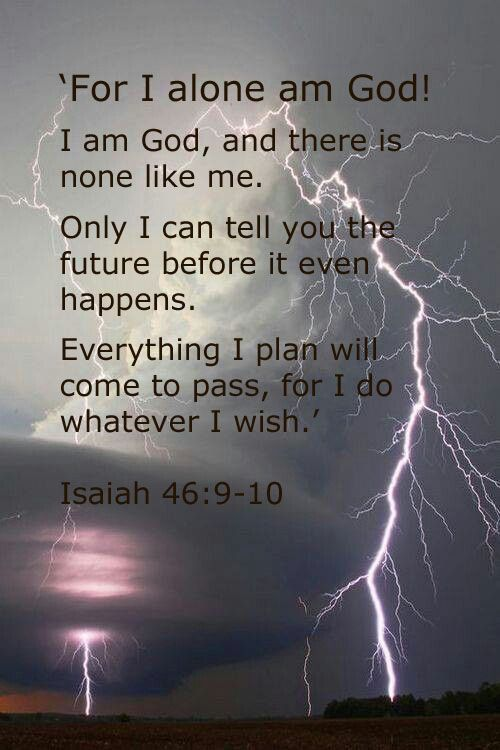 Isaiah 46_10