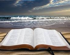 open-bible.jpg
