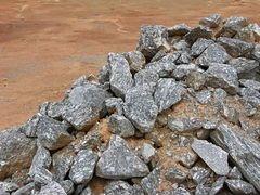 pile-of-rocks.jpg