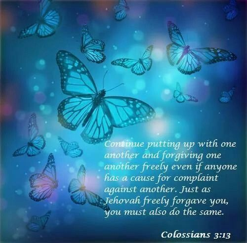 Colossians 3_13.jpg