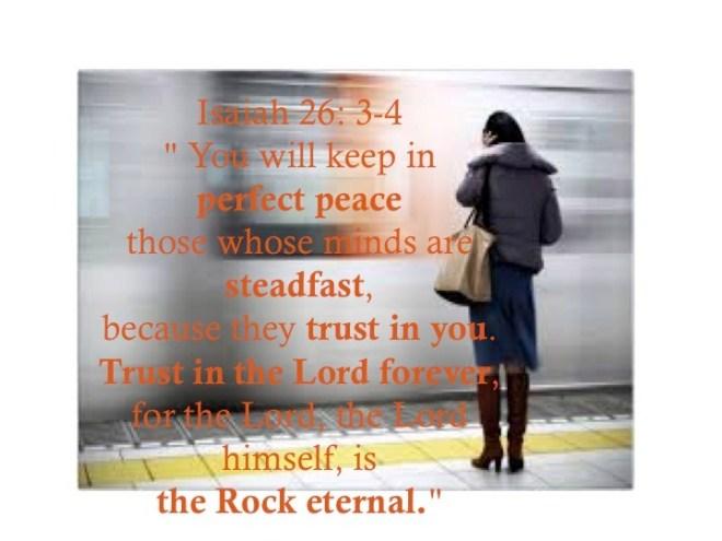Isaiah 26_3-4