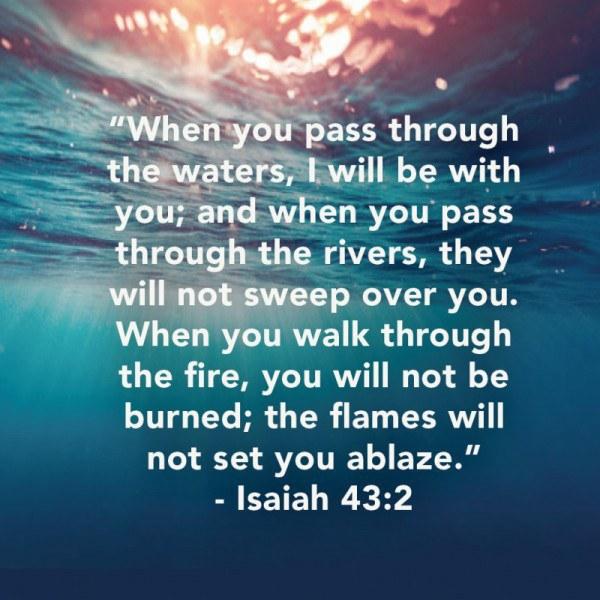 Isaiah 43_2.jpg