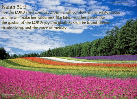 Isaiah 51_3
