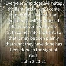 John 3_21,21