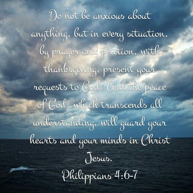 Philippians 4-6_7