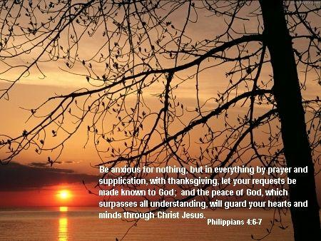 Philippians 4_6-7.jpg